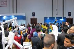 Dubai2014-IMG_6014