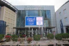 Dubai2014-IMG_6056